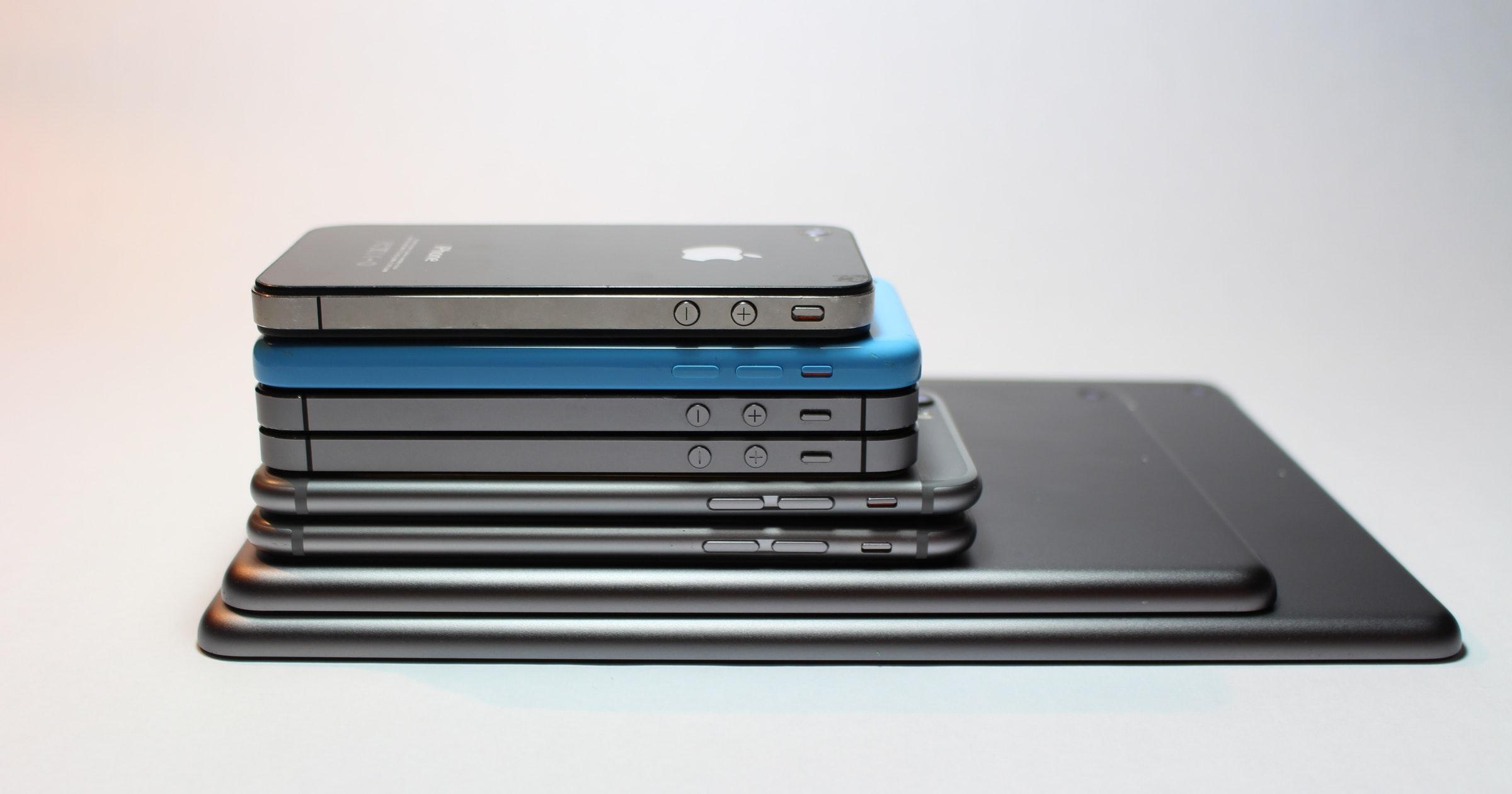 07660db2960 iPhone 5 - ja mis siis? Ka vanemate mudelite hiilgeaeg pole veel möödas!