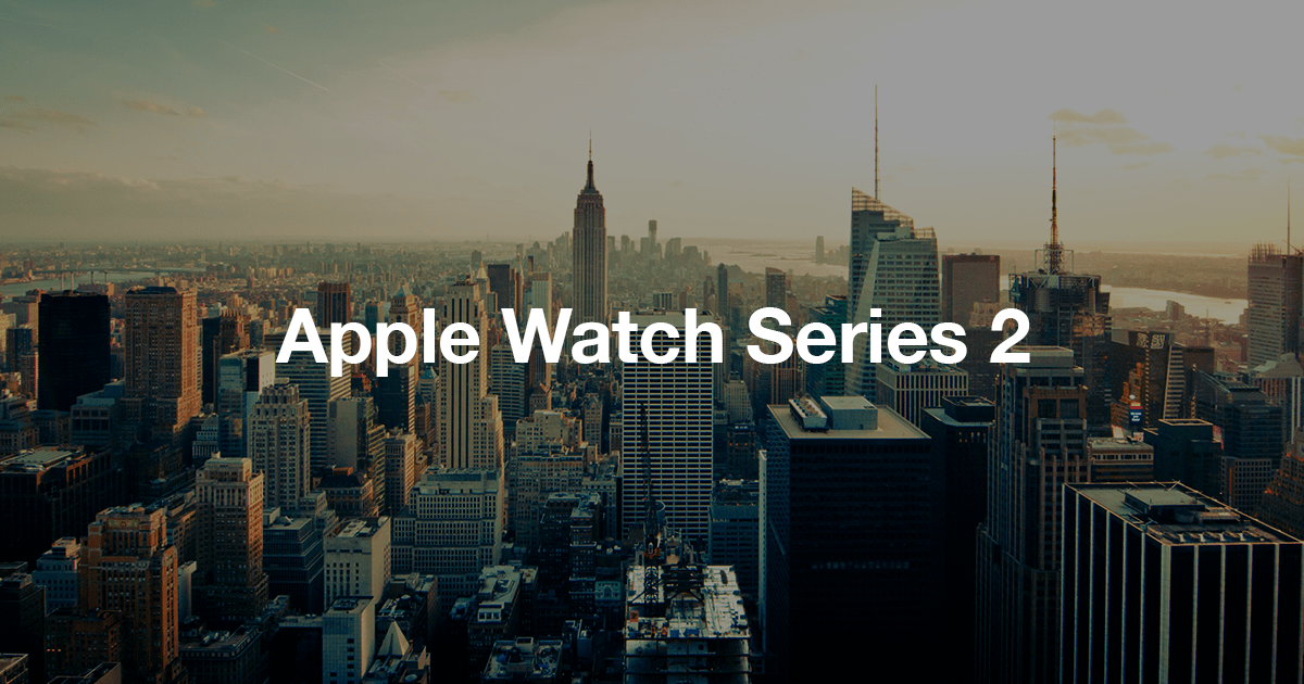Apple Watch Series 2 Mobipunkt Apple kasutatud iphone ipad macbook müük ost tallinn eesti watch nutikell Nike+