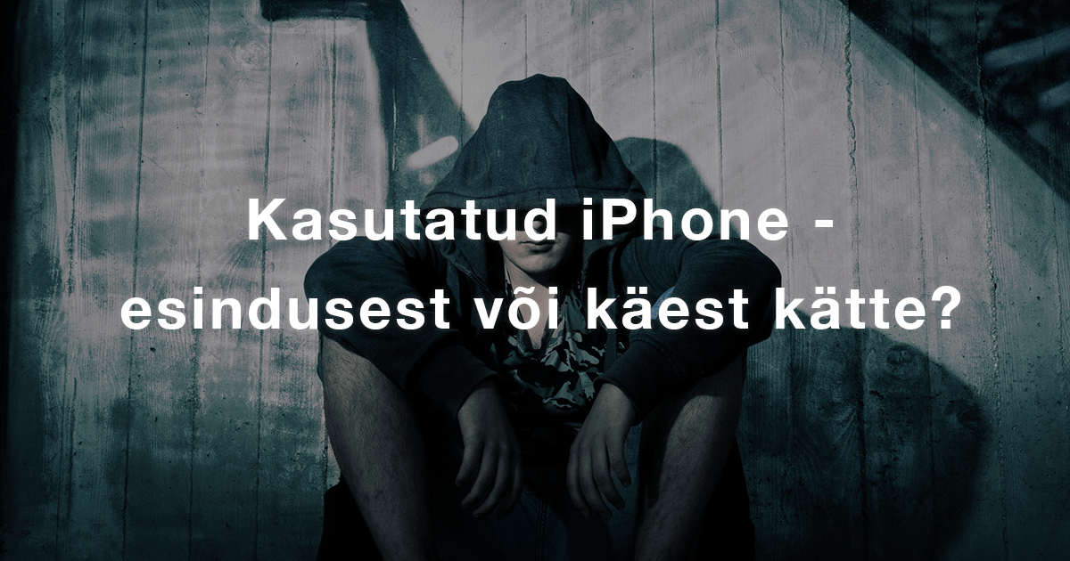 iphone Apple macbook ipad imac apple watch ostmine müümine remont parandus mobipunkt käest ostmine okidoki ounaturg õunaturg applespot