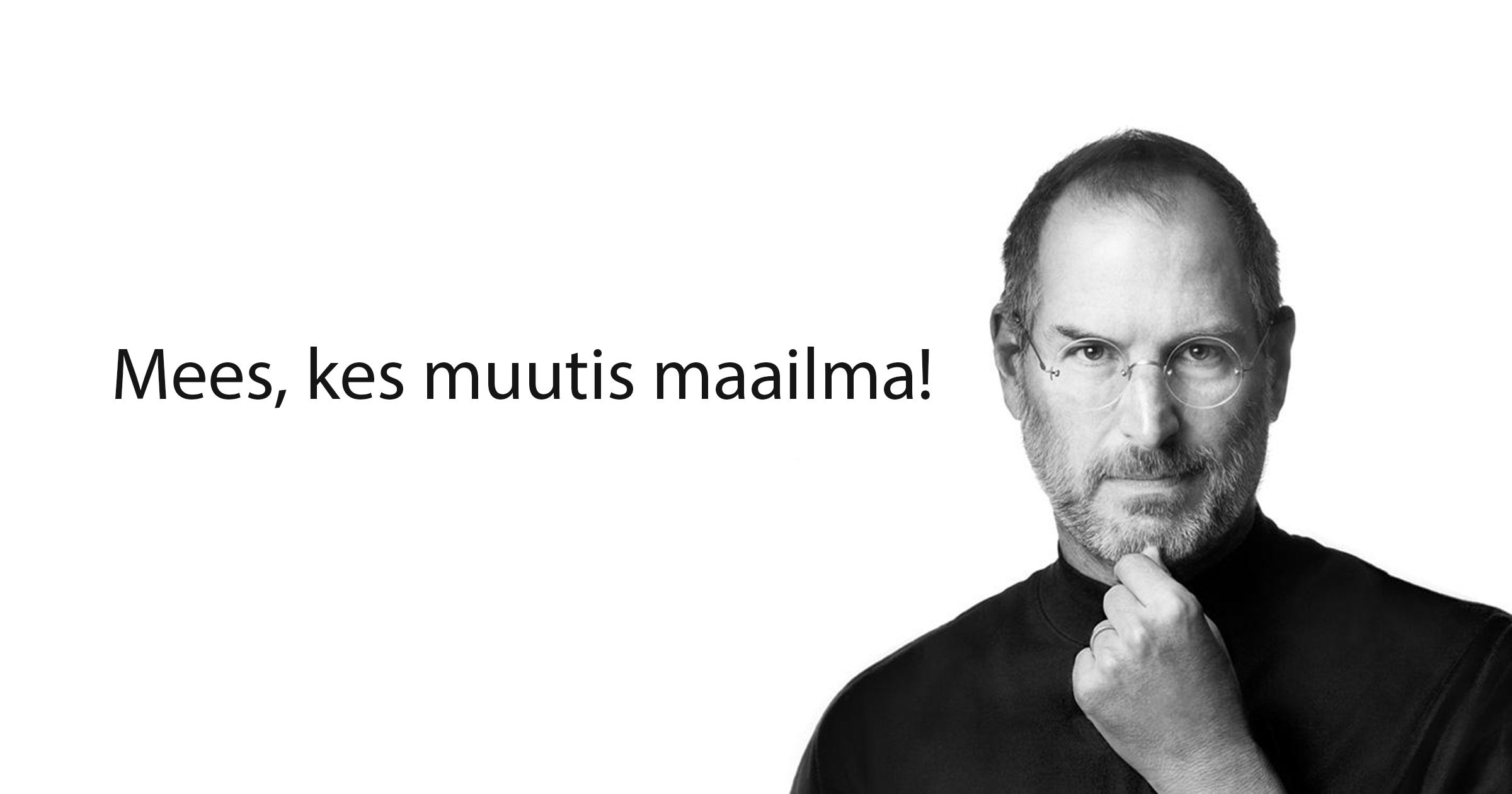 steve jobs mobipunkt apple iphone apple inc macbook imac apple watch iphone 8 iphone x ipod iphone 2g esimene iphone