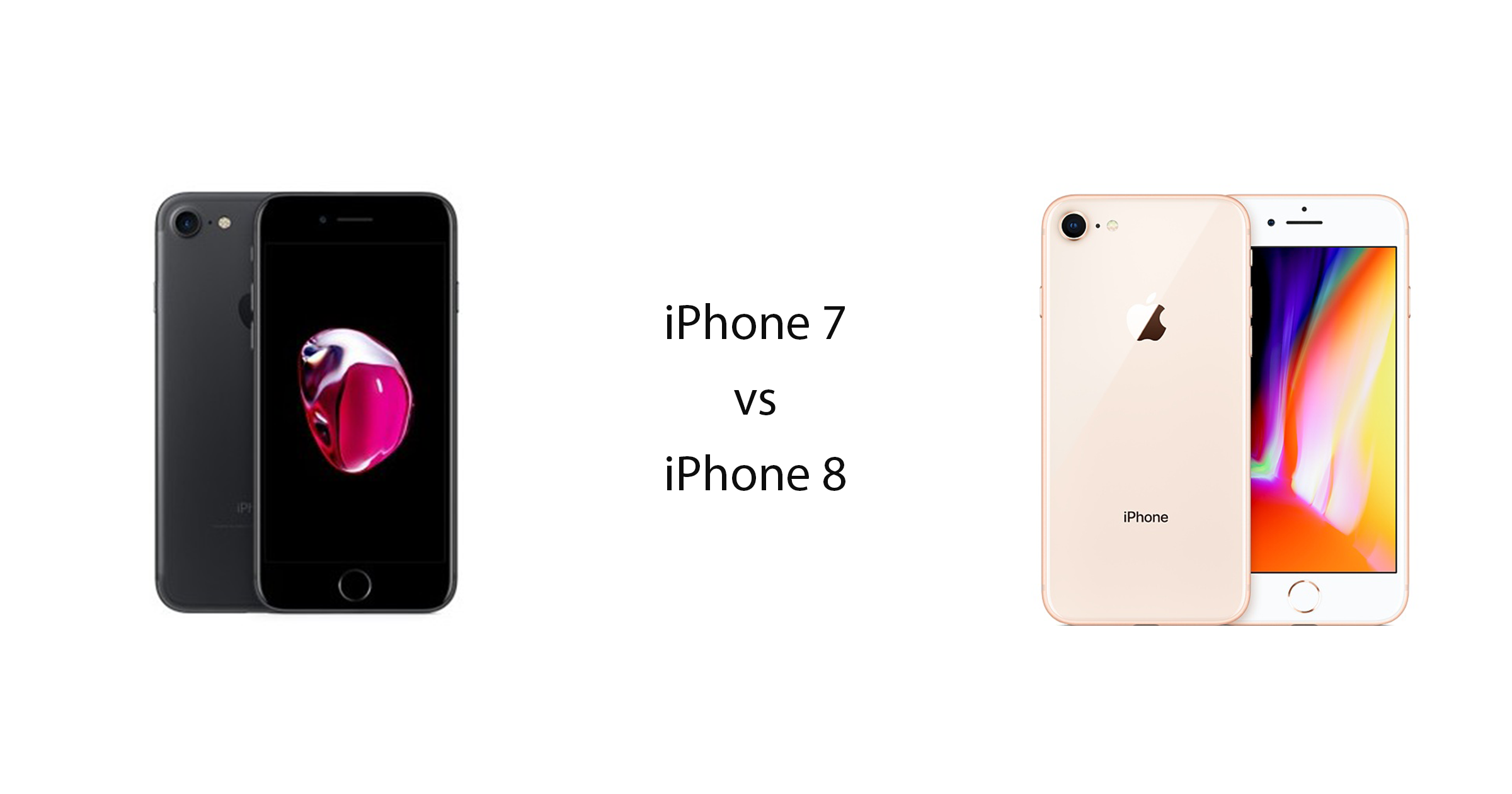 iphone 7 iphone 7 Plus iphone 7 vs iphone 8 iphone 8 plus new iphone uus iphone new generation iphone apple mobipunkt ipad wacth  macbook  iphone 8 hind iphone 8 müük