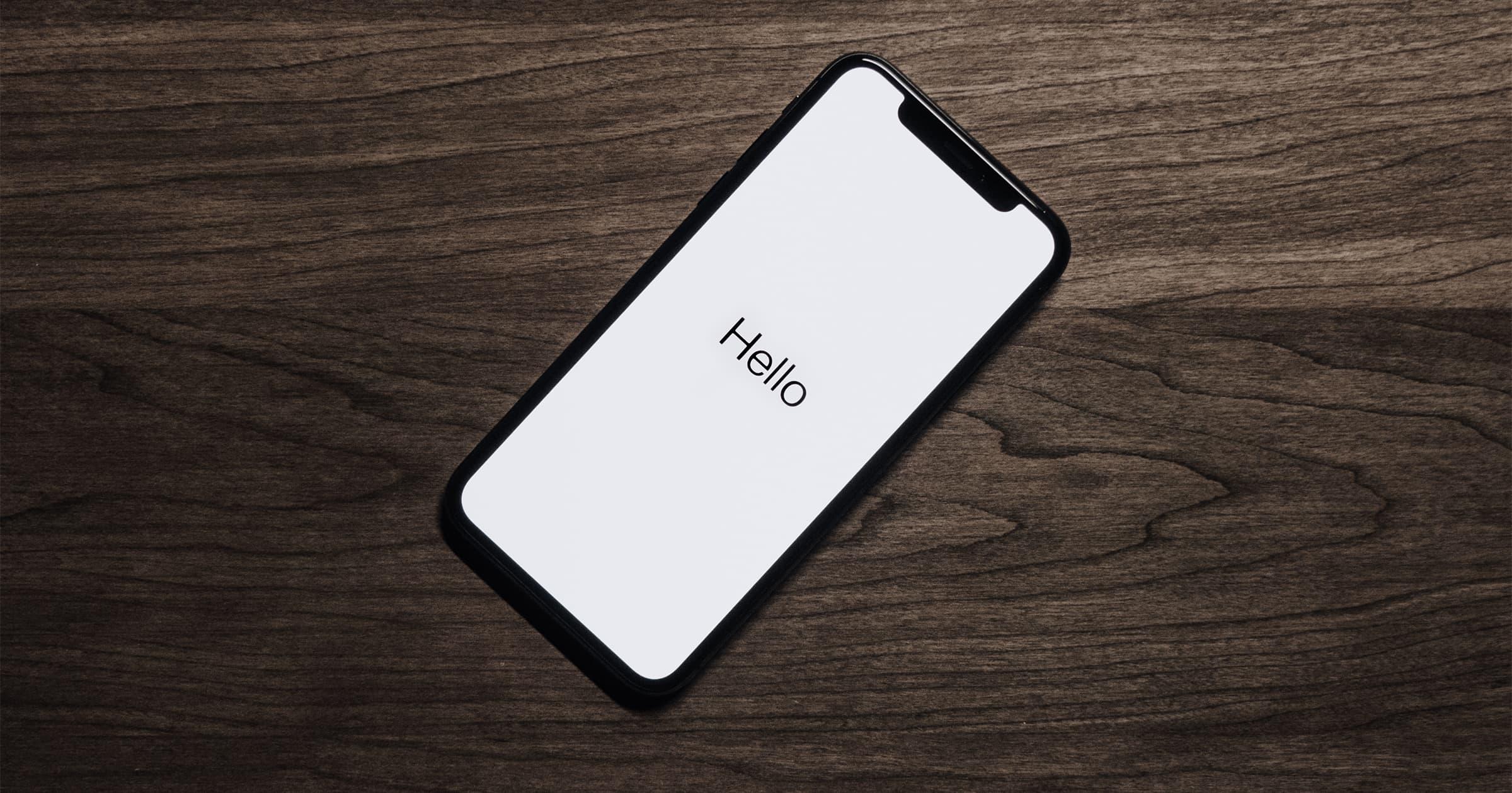 fotograafia iphone x iphone'ga pildistamine telefoniga pildistamine kasulikud nipid pildistamine iphonega pildistamise nipid arvustus tagasiside apple rauno vahtre fotograaf tagasiside iphone X camera review eesti mobipunkt