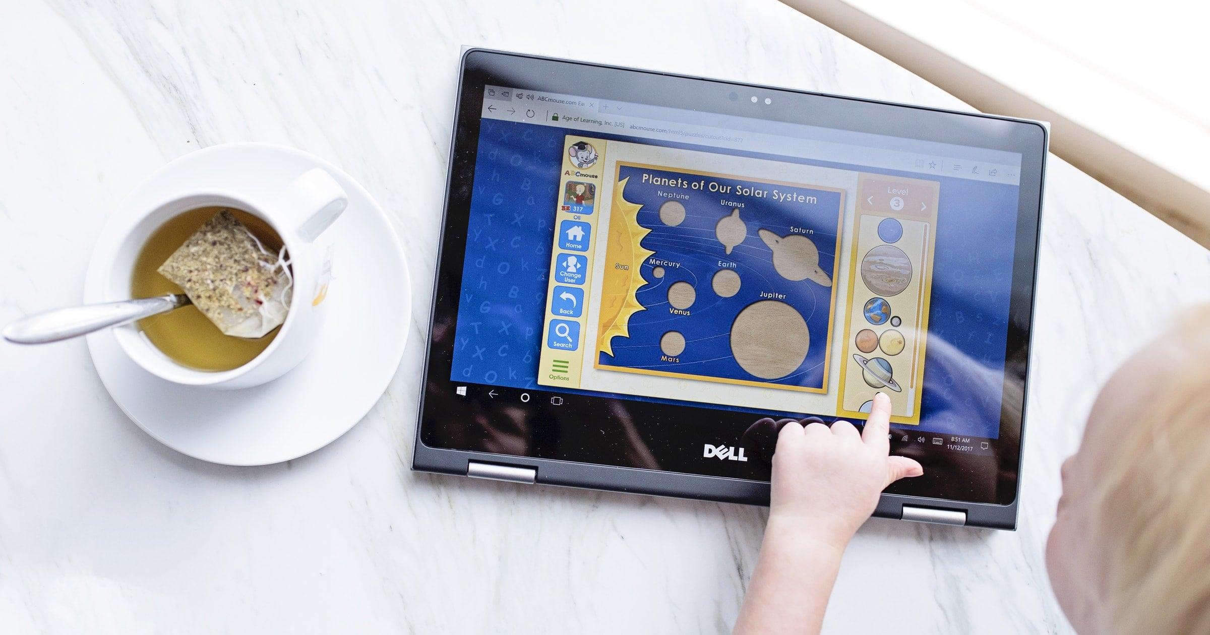 arendavad mängud lastele, lastele telefon, telefonimängud lastele, laps telefonis, arendav mäng, arendav telefonimäng, mobipunkt
