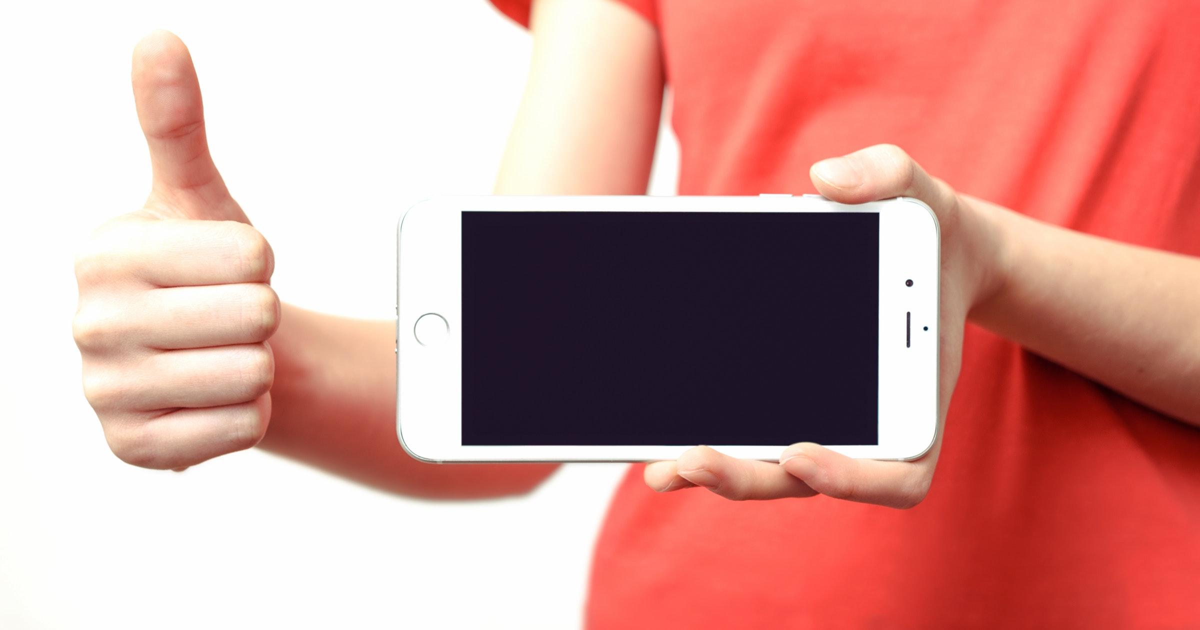 iphone, iphone android võrdlus, ios android võrdlus, samsung iphone, mobipunkt