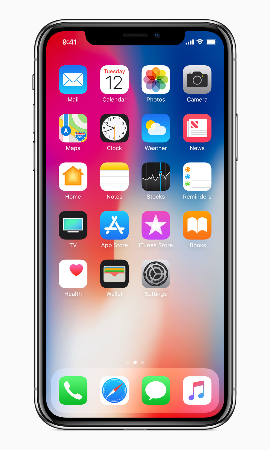 iPhone X iphone 8 uus iphone new iphone apple mobipunkt apple ipad iPhone 8 Plus