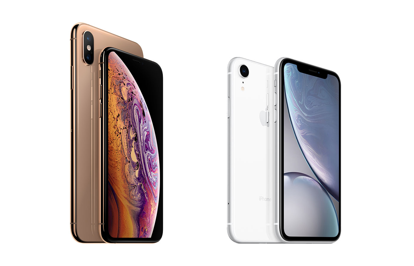 mobipunkt, iphone, iphone 7, iphone xs, iphone xr, kasutatud iphone, uus iphone, apple