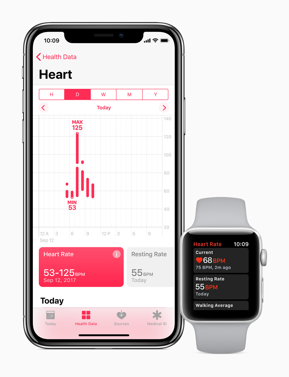 Apple watch series 3 apple watch 3 mobipunkt watch watch series 2 watch sport iphone health siri music airpods