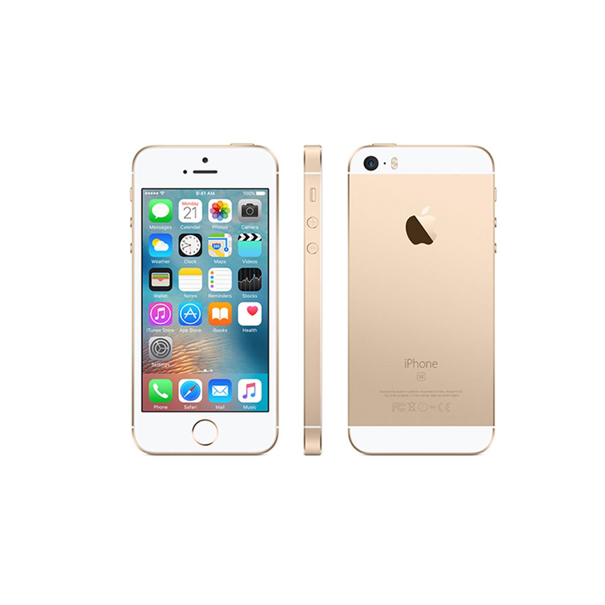 cba2202b643 ... on Apple poolt garantiikorrras uue vastu välja vahetatud tootega, mis  on kasutamata. Seadmel kehtib garantii 1 aasta. Komplektis laadija ning USB  juhe.
